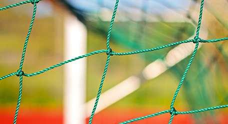 Producent siatek sportowych – jak go wybrać?