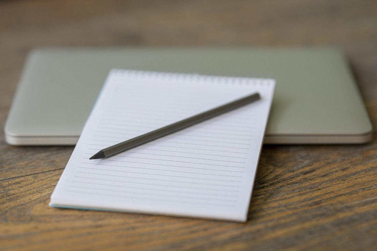 Kwalifikowany podpis elektroniczny – czy jest to bezpieczne rozwiązanie?