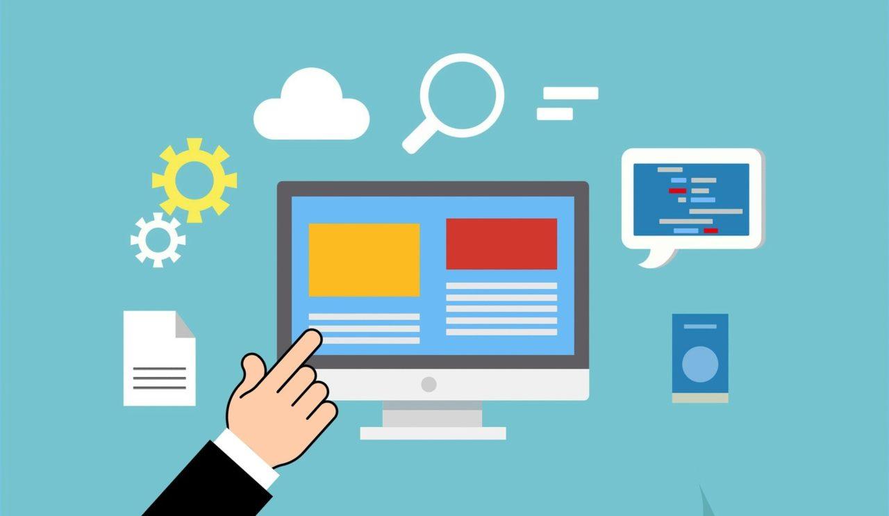 Na czym polega usługa cyfrowej kancelarii?