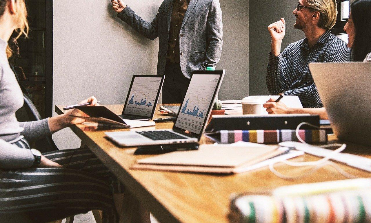 Szkolenia Excel dla księgowych - w jaki sposób rozwijać swoje umiejętności w obsłudze programu?