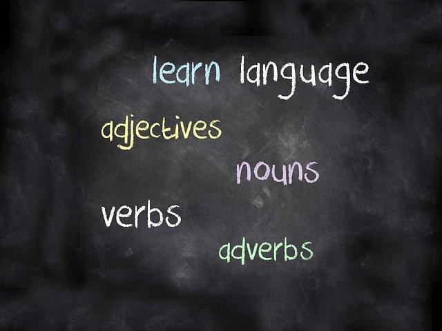 Czasy w języku angielskim – jak je opanować?