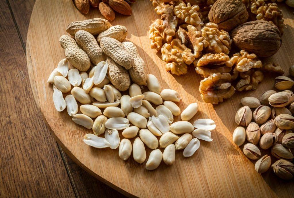 3 proste pomysły na efektowne podanie pistacji
