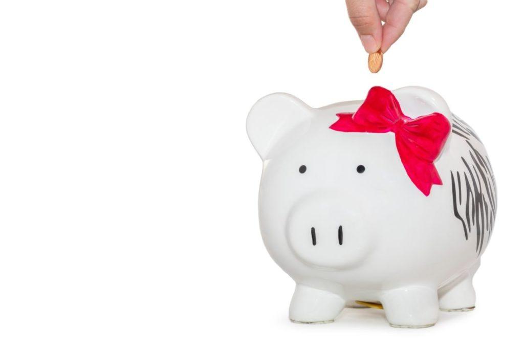 Co musisz wiedzieć o pożyczkach krótkoterminowych?
