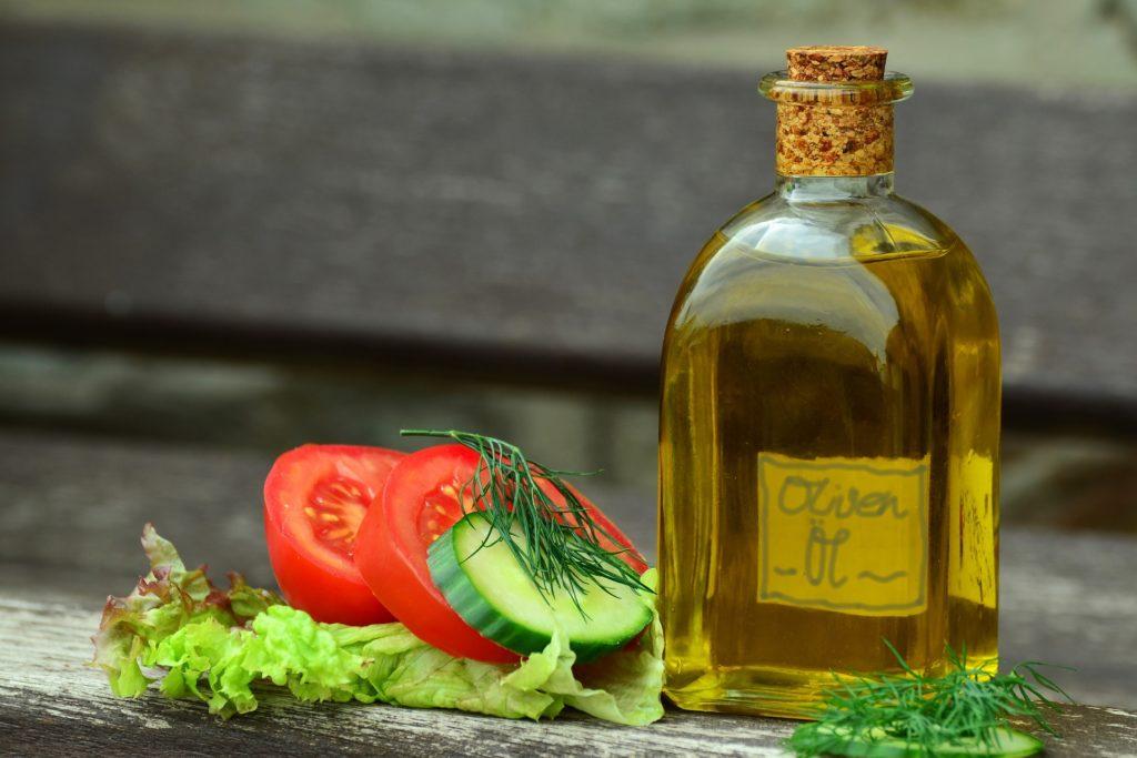 Sklep ze zdrową żywnością na straży Twojej rodziny