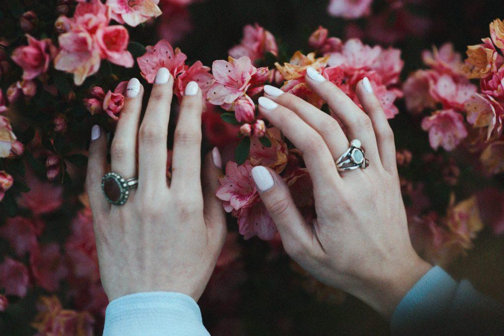 Zmywacz do paznokci jaki wybrać?