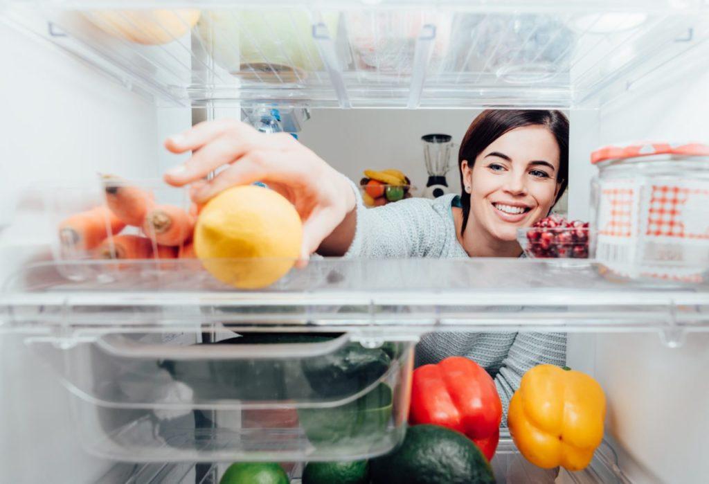 Używana lodówka – która jest najlepsza? Gdzie ją kupić?