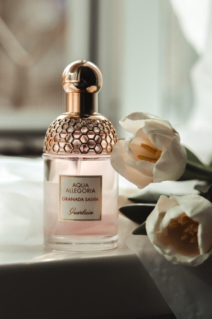 Czym są klasyczne perfumy?