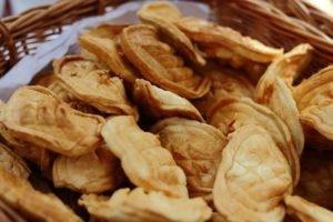 Sery góralskie – poznaj najsłynniejsze podhalańskie smaki!